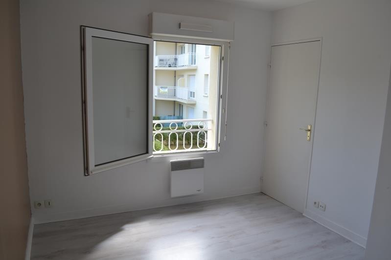 Vente appartement Caen 113400€ - Photo 3