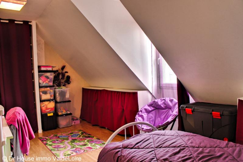 Vente maison / villa Mer 175900€ - Photo 17