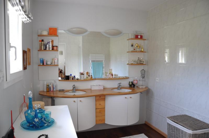 Sale house / villa Pommiers 565000€ - Picture 10
