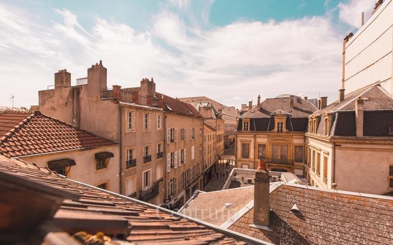 Revenda apartamento Metz 150000€ - Fotografia 7