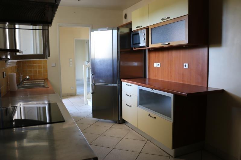 Sale house / villa Saint-nom la breteche 735000€ - Picture 6