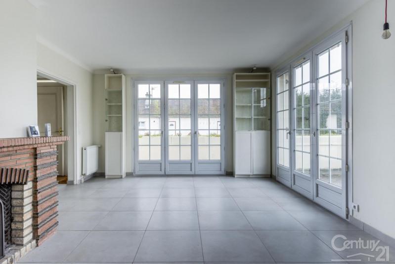Vente maison / villa Cuverville 265000€ - Photo 8