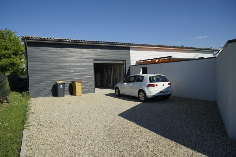 Vente de prestige maison / villa Cavignac 498000€ - Photo 14