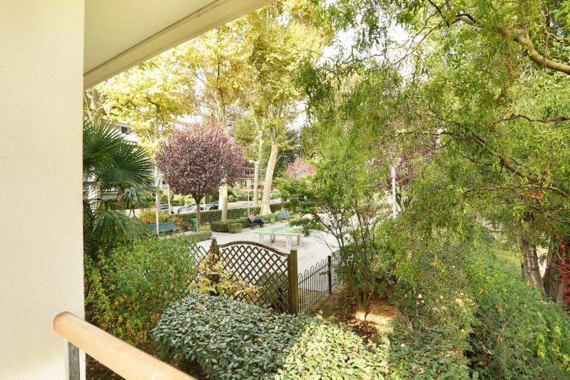 Verkoop van prestige  huis Neuilly-sur-seine 3700000€ - Foto 12