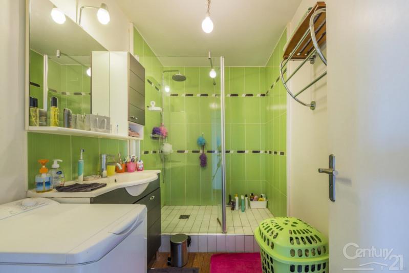 Vente appartement Caen 142000€ - Photo 10