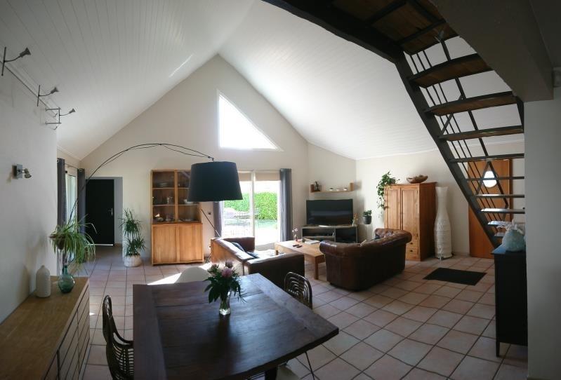 Vente maison / villa Caen 414750€ - Photo 3