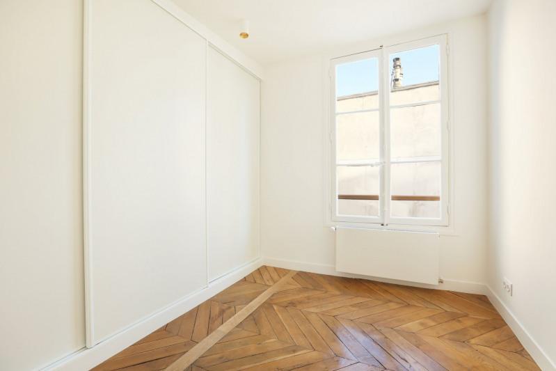 Vente de prestige appartement Paris 6ème 2200000€ - Photo 13