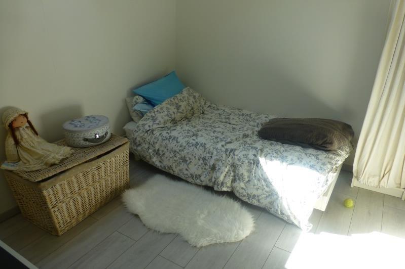 Venta  casa Orgeval 245000€ - Fotografía 6