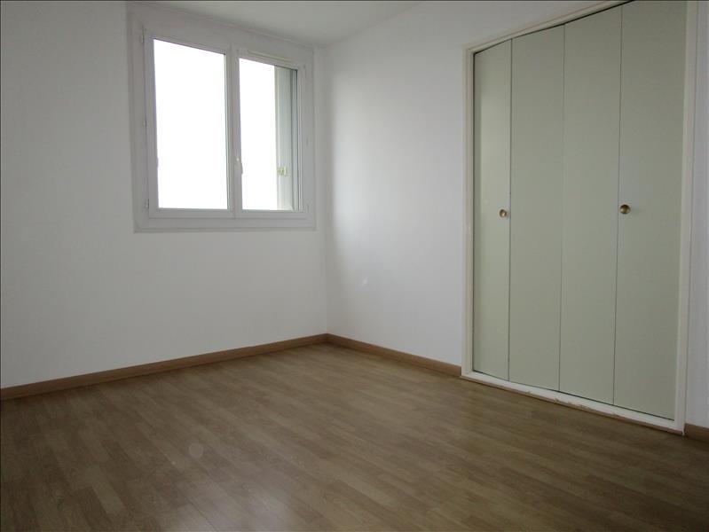 Vente appartement Aix en provence 262500€ - Photo 4