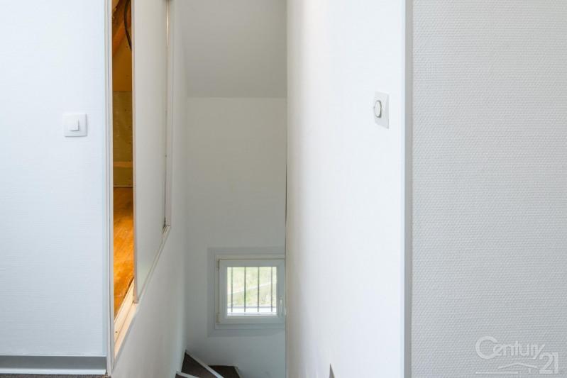 Revenda casa Troarn 195000€ - Fotografia 17