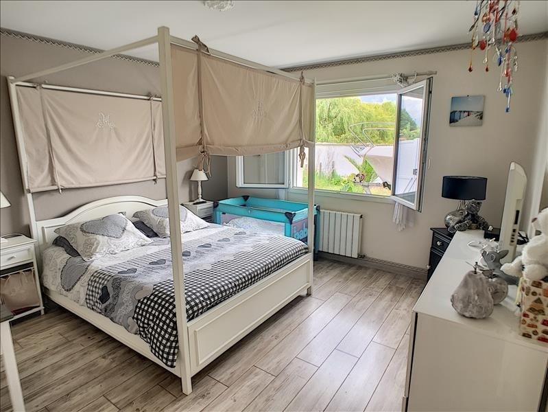 Vente de prestige maison / villa Gujan mestras 553500€ - Photo 3