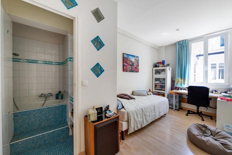 Deluxe sale apartment Boulogne-billancourt 1910000€ - Picture 7