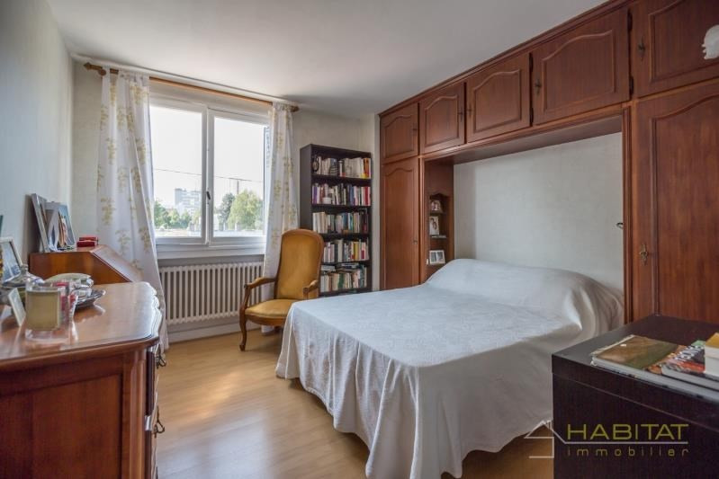 Sale house / villa Noisy le sec 499000€ - Picture 5