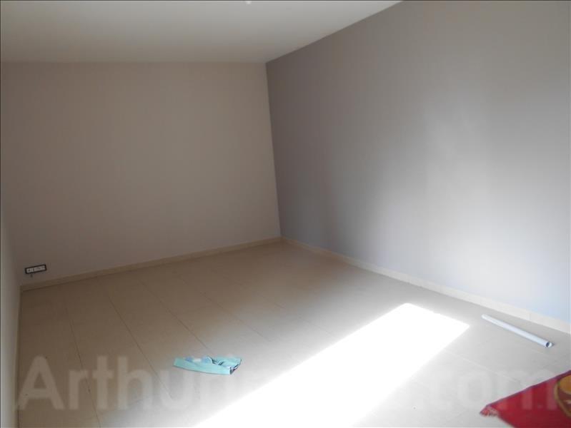 Sale house / villa Villamblard 73000€ - Picture 5