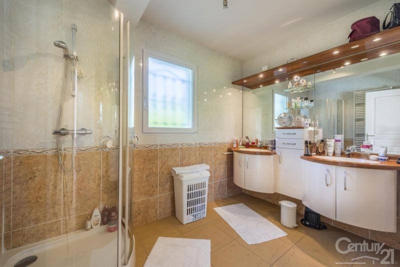 Продажa дом Moult 350000€ - Фото 8