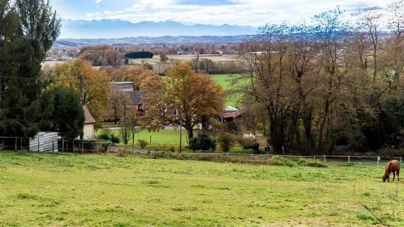 Vente terrain Andoins 70000€ - Photo 1
