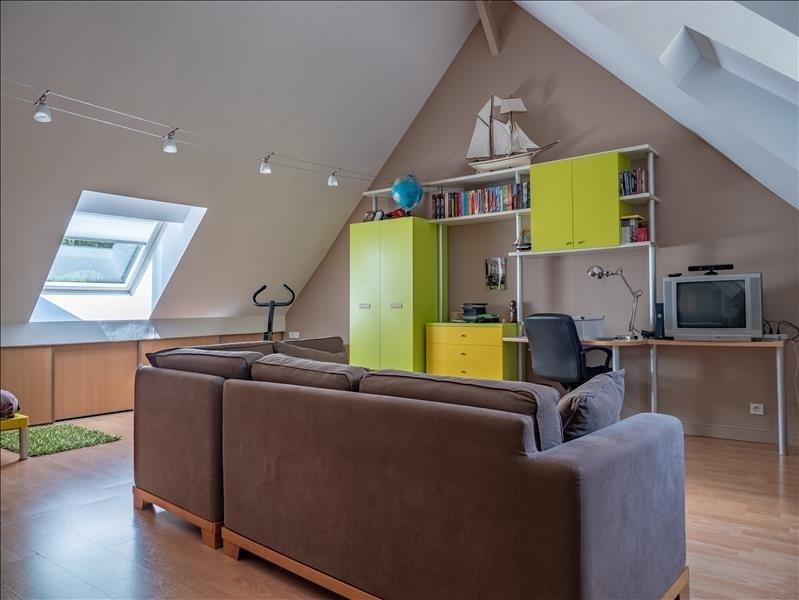 Deluxe sale house / villa Feucherolles 990000€ - Picture 10
