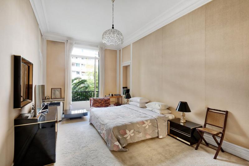 Revenda residencial de prestígio apartamento Paris 16ème 3990000€ - Fotografia 13