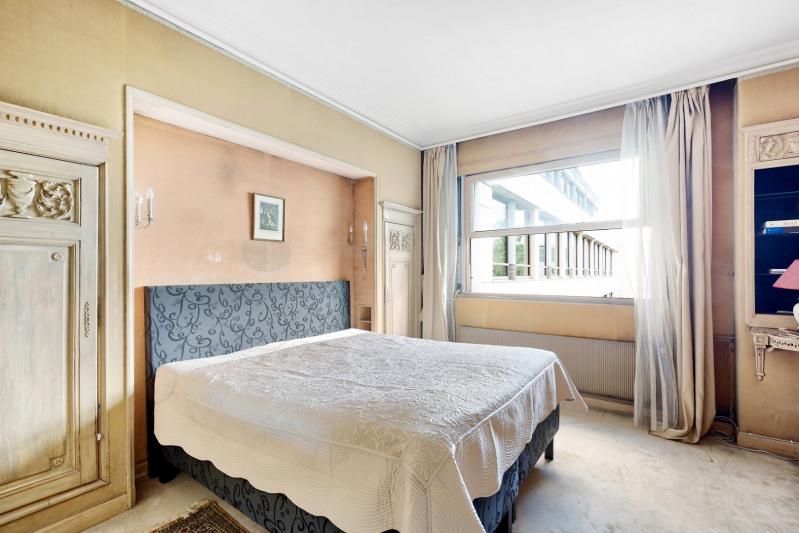 Vente de prestige appartement Paris 8ème 2950000€ - Photo 6