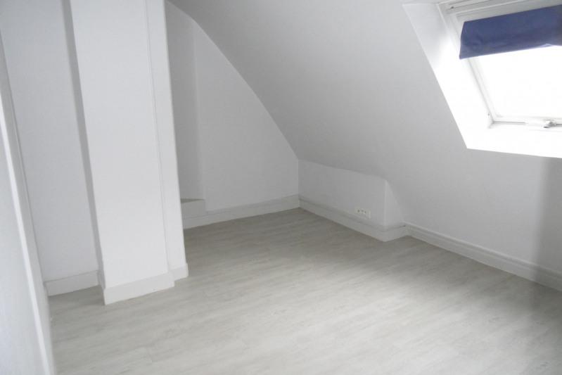Location appartement Paris 8ème 875€ CC - Photo 4