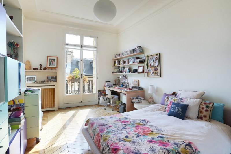 豪宅出售 公寓 Paris 17ème 3750000€ - 照片 15