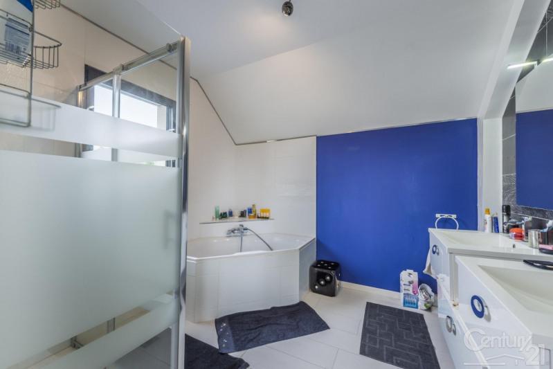 Venta  casa Caen 385000€ - Fotografía 7