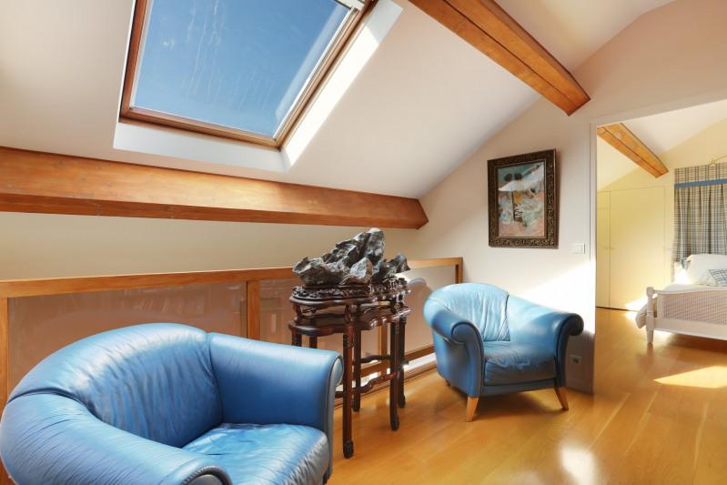 豪宅出售 公寓 Levallois-perret 1795000€ - 照片 8