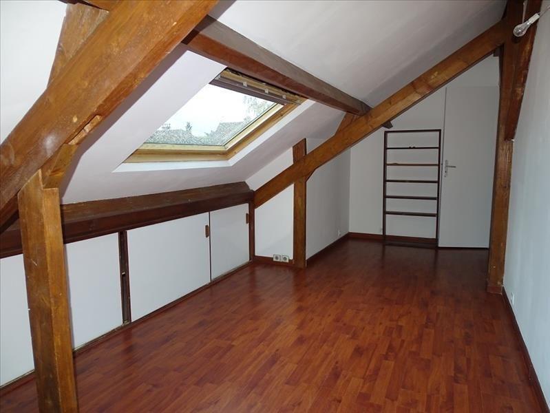 Sale house / villa Senlis 324000€ - Picture 6
