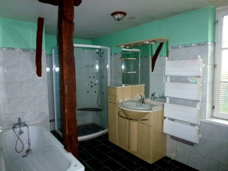 Vente maison / villa Songeons 147000€ - Photo 6