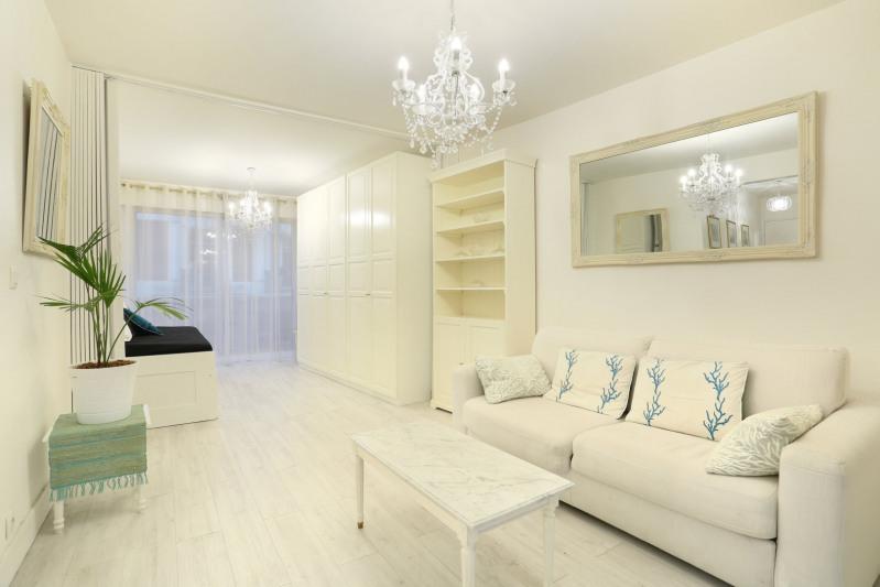 Verkauf von luxusobjekt wohnung Paris 5ème 550000€ - Fotografie 11