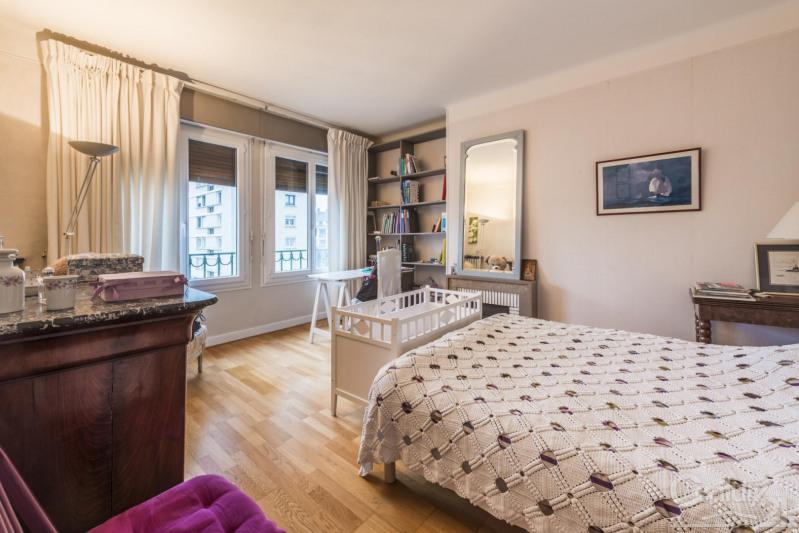 Vente appartement Caen 454000€ - Photo 7
