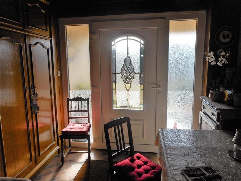 Vente maison / villa Prox. niederbronn les bains 229000€ - Photo 5
