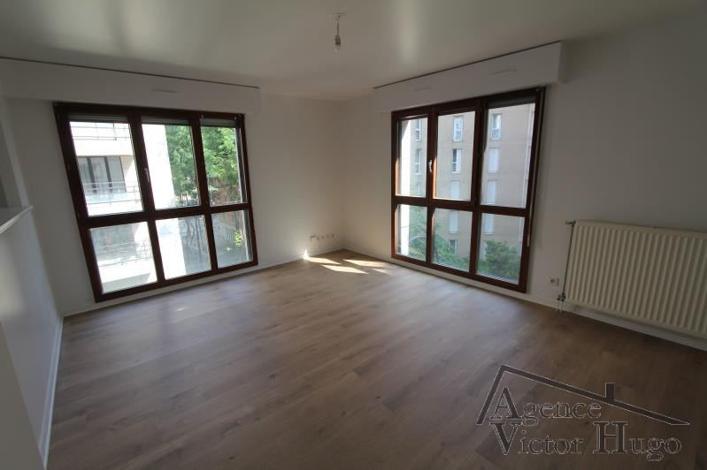 Sale apartment Rueil malmaison 328000€ - Picture 1