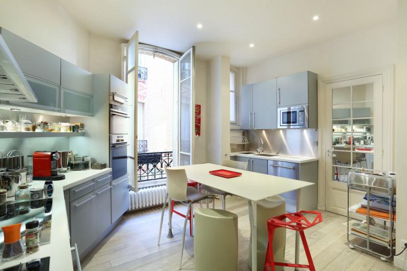 豪宅出售 公寓 Paris 17ème 3120000€ - 照片 10