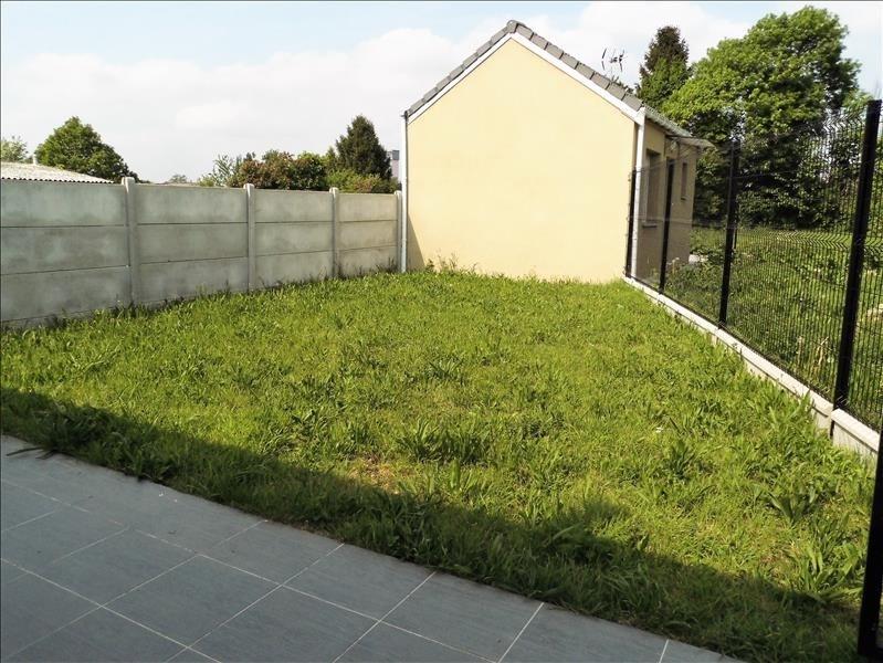 Vente maison / villa Verquin 208000€ - Photo 6