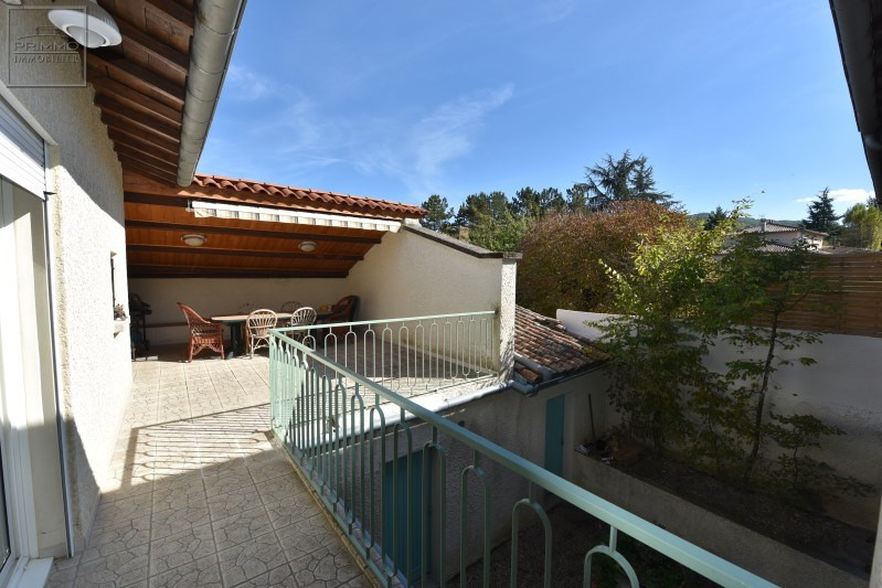 Deluxe sale house / villa Chasselay 730000€ - Picture 2