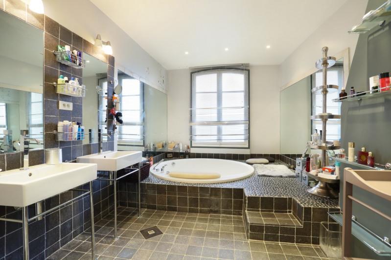 豪宅出售 公寓 Paris 17ème 3120000€ - 照片 8