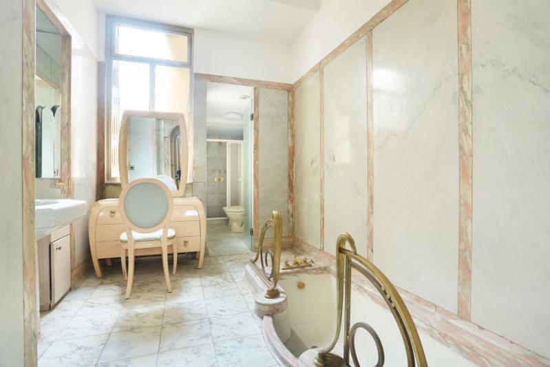 Vente de prestige maison / villa Paris 16ème 8700000€ - Photo 24