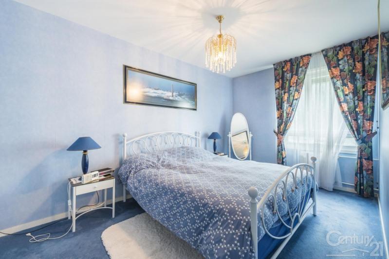 Revenda apartamento Caen 107000€ - Fotografia 7