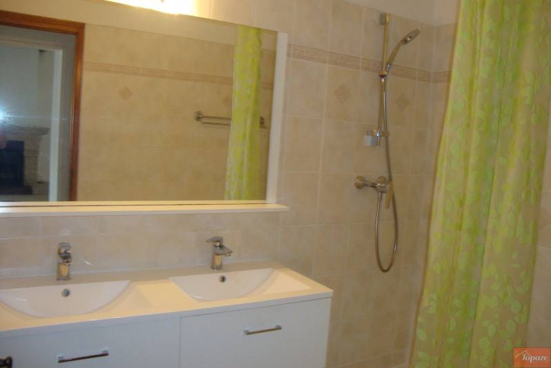 Vente maison / villa Castanet-tolosan 299900€ - Photo 5