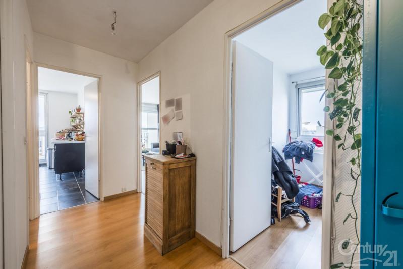 Продажa квартирa Caen 128000€ - Фото 7