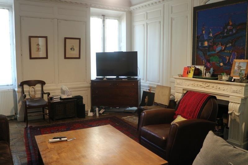 Location appartement Fontainebleau 3078€ CC - Photo 4