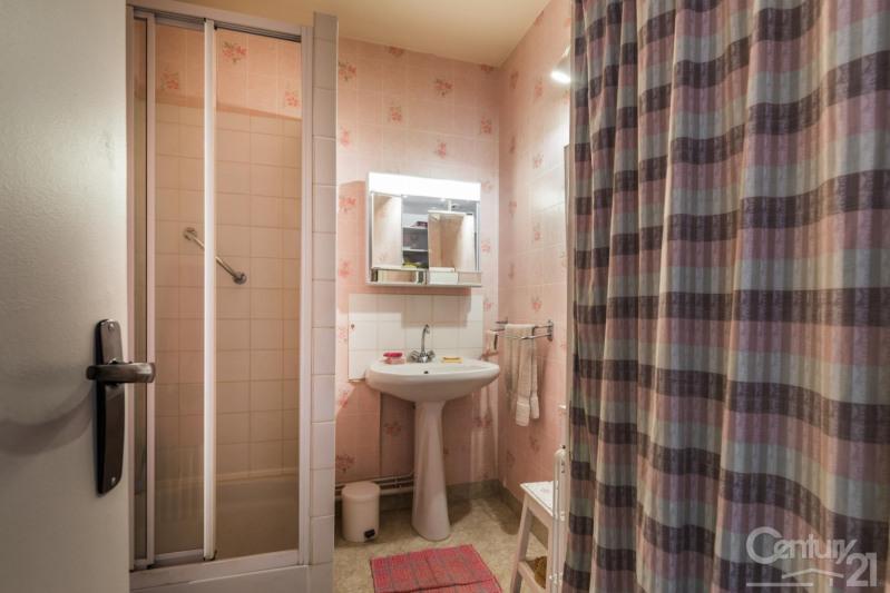 Revenda apartamento Caen 110000€ - Fotografia 8