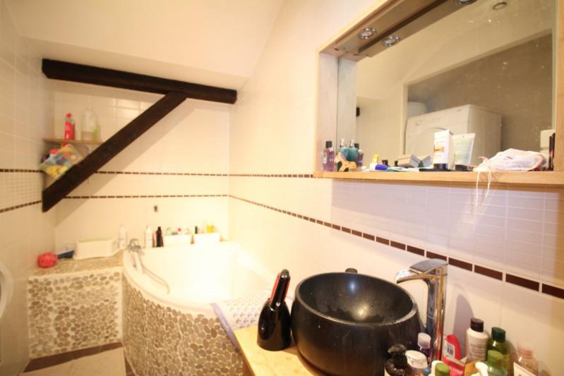 Vente appartement La tour du pin 129000€ - Photo 5