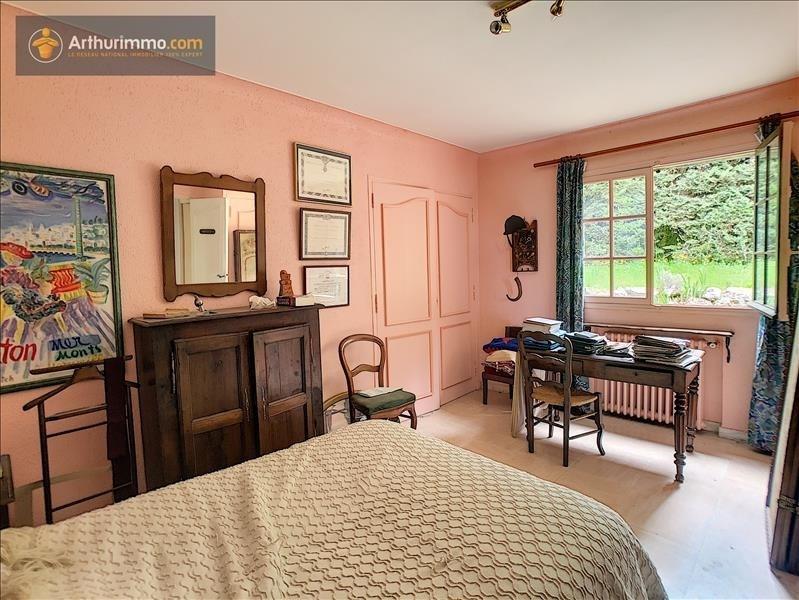 Vente de prestige maison / villa Mouans sartoux 699000€ - Photo 8