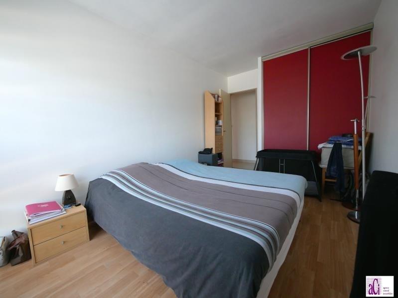 Sale apartment L hay les roses 330000€ - Picture 6