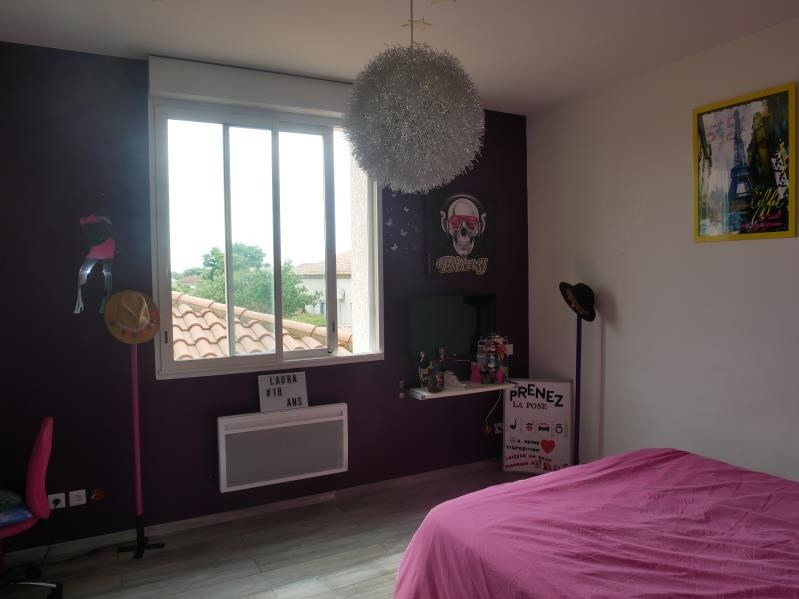 Deluxe sale house / villa Serignan 599000€ - Picture 6