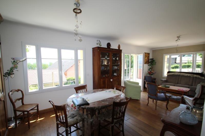 Venta  casa Chambery 479000€ - Fotografía 1