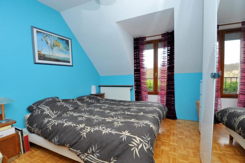 Sale house / villa Limours 299000€ - Picture 10