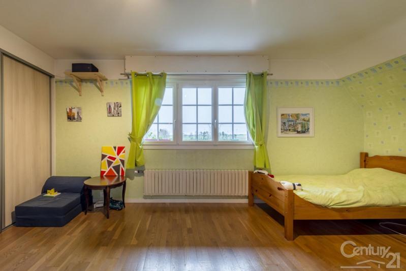 Vente maison / villa Soliers 287000€ - Photo 10